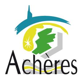 Acheres