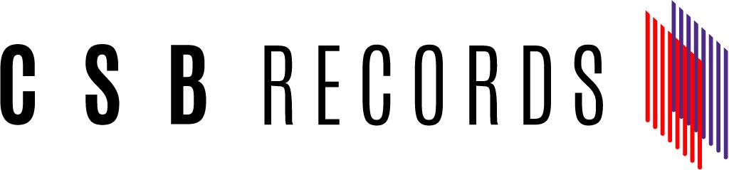 LOGO_CSB_RECORDS