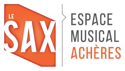logo-sax-2016_ORIGINAL