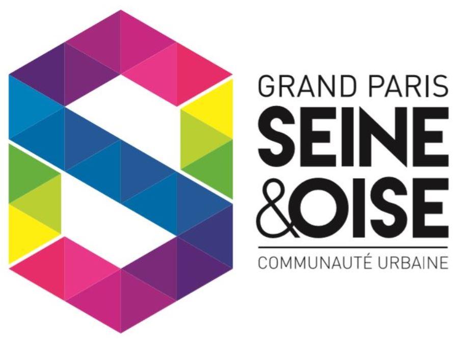 Logo-GPSEO