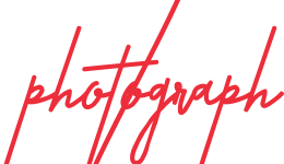 logo photograph 2020